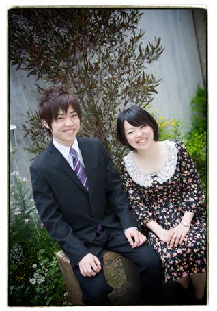 miyosawa_20110430230117.jpg