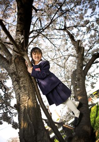 mizuochi_092.jpg