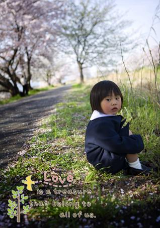 mizuochi_116.jpg