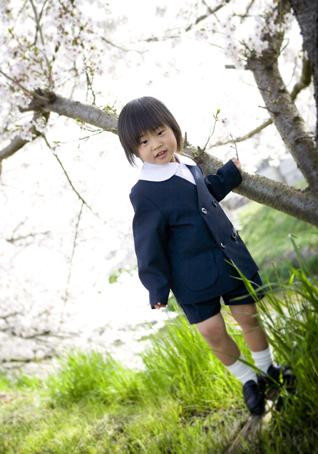 mizuochi_162.jpg