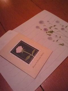 花と水玉9