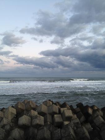 20111121-003.jpg