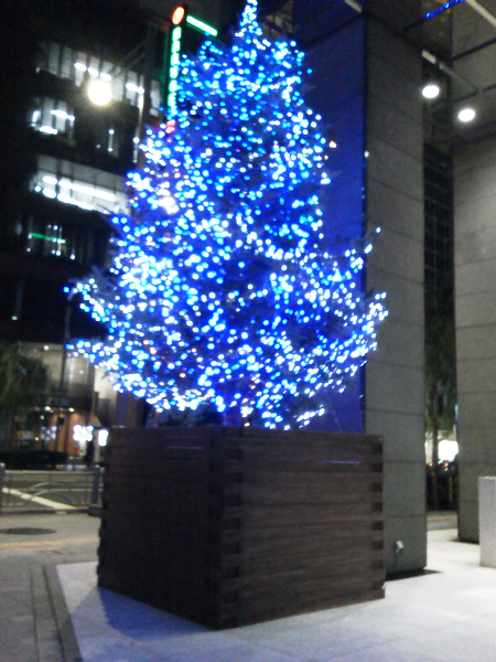 iphone_20111202130127.png