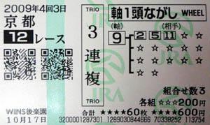 090403kyo12R.jpg