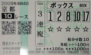 090404kyo10R.jpg