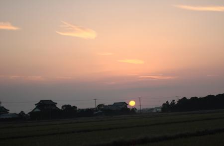yuhi1113.jpg