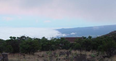 Maunakea.jpg