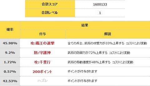 haouritsu_20120106001534.jpg