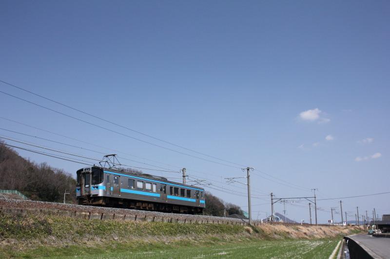 P201203210004.jpg