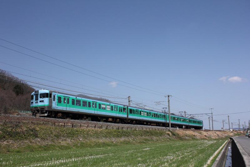 P201203210006.jpg