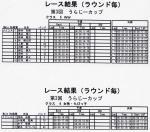 File000123.jpg