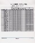 File0004_20091020010603.jpg