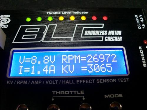 CIMG9680 m4