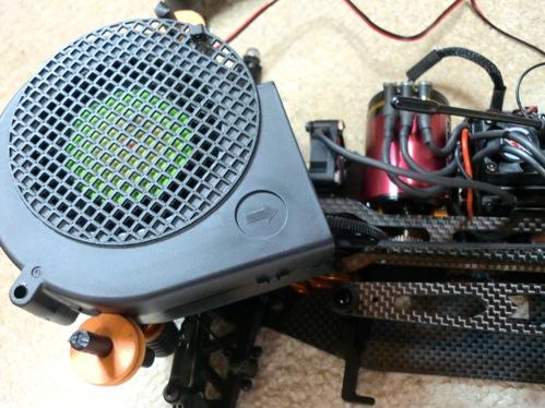 CIMG9725 fan6