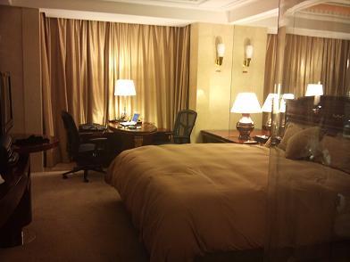 DSC_0465平湖ホテル