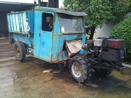 DSC_0489レトロトラック
