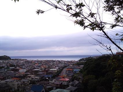 DSC_0002110714風景