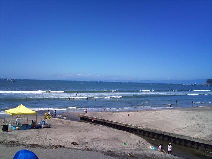 1107181七里ヶ浜