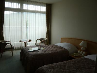 ホテル高千穂5