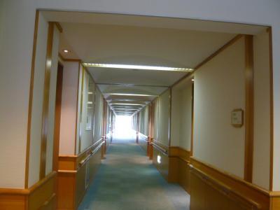 ホテル高千穂4