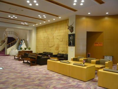 ホテル高千穂2