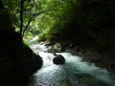 天安河原2