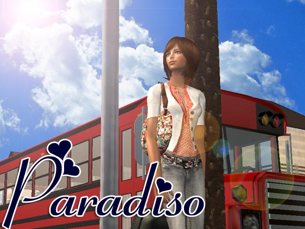paradiso02.jpg