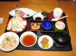 大阪自然食