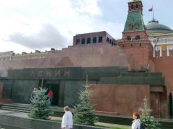 モスクワ115a