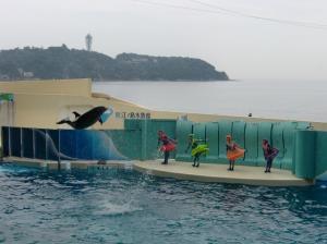 09江ノ島25a