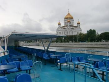 モスクワ153a