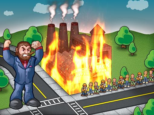 bdcam Fire