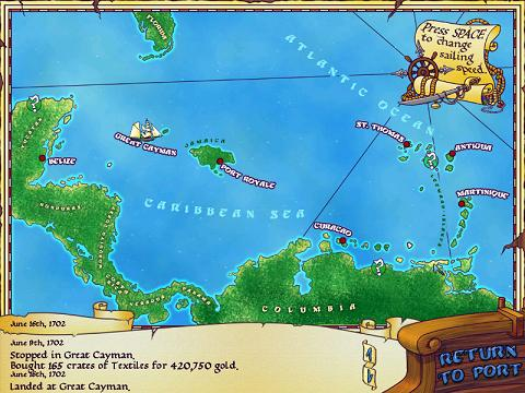tradewinds2 MAP