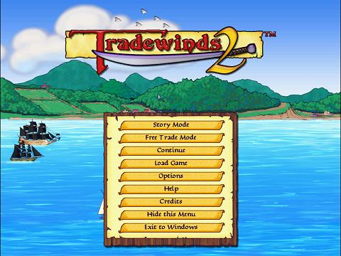 tradewinds2 Title
