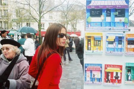 14_convert_20091030193145.jpg