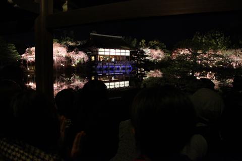 201104_Kyoto_1