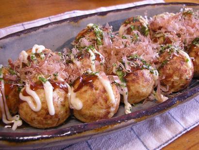 9月27日 takoyaki 008