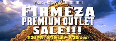 sale9_20090918193547.jpg