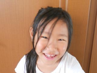 242_convert_20110818233046.jpg
