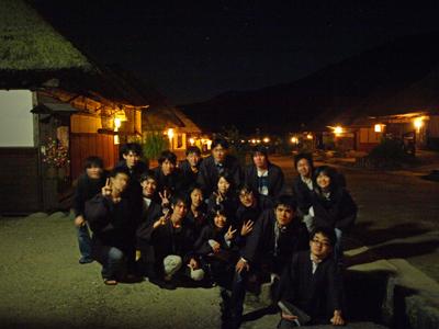2009 09 09 013_edited-1