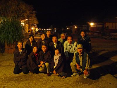 2009 09 11 002 yoru