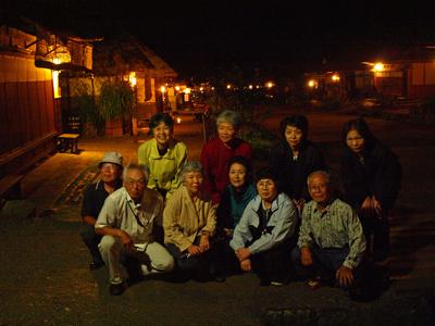 2009 09 15 3 008 yoru