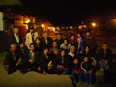 2009 09 21 002 yoru