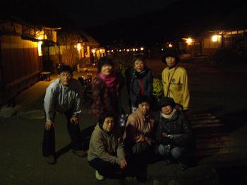 2009 11 01 002_edited-1
