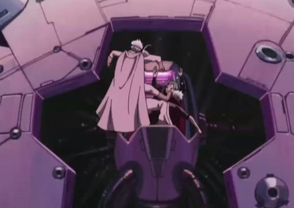 [LAC][Gintama][170][GB][R10]-2009-08-14 17-49-13