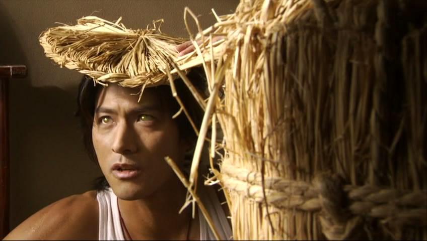 [Kamen Rider Cho Deno  Decade Movie][DVDRIP][848x480][H264_AAC5-2009-10-16 15-02-29