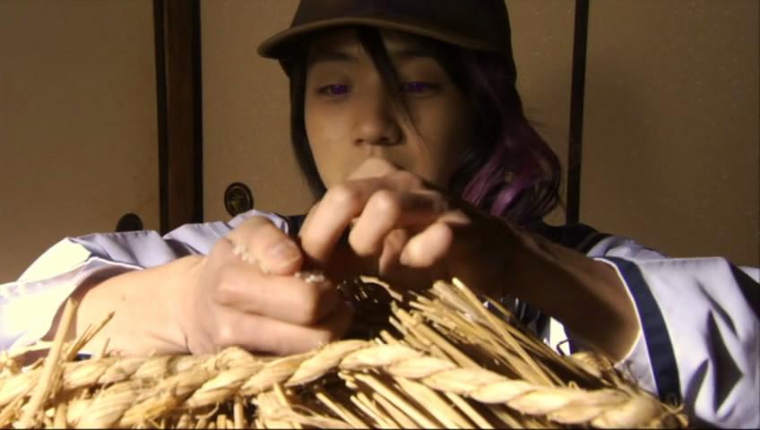 [Kamen Rider Cho Deno  Decade Movie][DVDRIP][848x480][H264_AAC5-2009-10-16 15-02-32