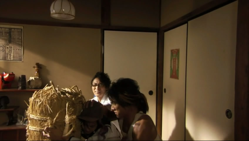 [Kamen Rider Cho Deno  Decade Movie][DVDRIP][848x480][H264_AAC5-2009-10-16 15-02-48
