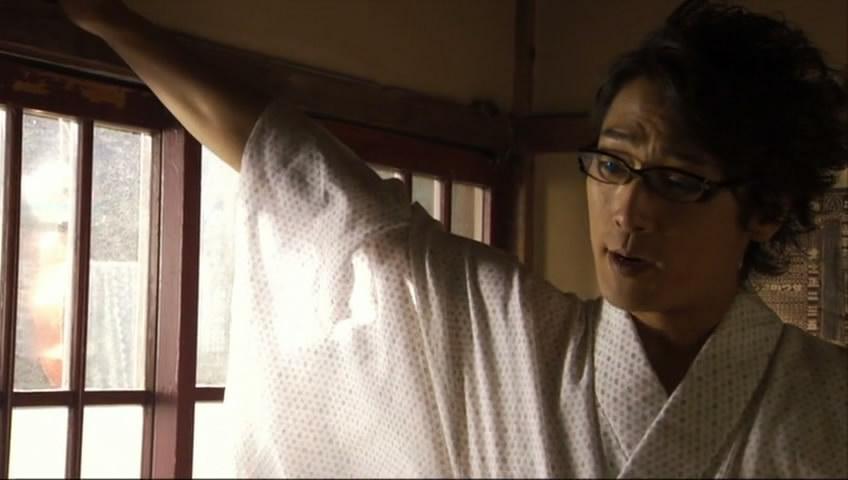 [Kamen Rider Cho Deno  Decade Movie][DVDRIP][848x480][H264_AAC5-2009-10-16 15-02-22
