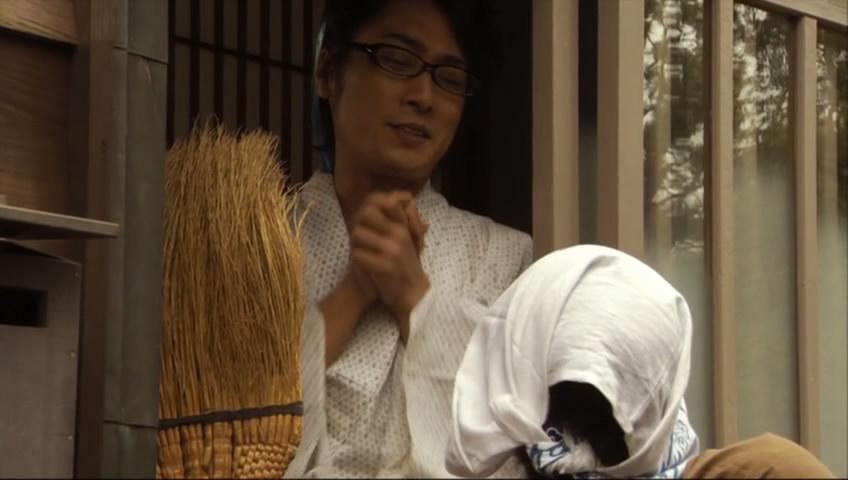 [Kamen Rider Cho Deno  Decade Movie][DVDRIP][848x480][H264_AAC5-2009-10-16 15-06-36